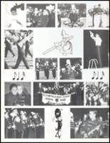 1998 Bloomfield High School Yearbook Page 172 & 173