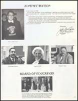 1998 Bloomfield High School Yearbook Page 176 & 177