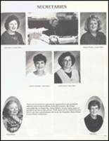 1998 Bloomfield High School Yearbook Page 178 & 179