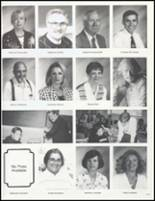 1998 Bloomfield High School Yearbook Page 180 & 181