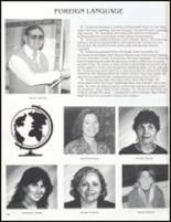 1998 Bloomfield High School Yearbook Page 182 & 183