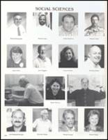 1998 Bloomfield High School Yearbook Page 184 & 185
