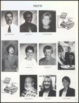1998 Bloomfield High School Yearbook Page 186 & 187