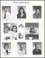1998 Bloomfield High School Yearbook Page 188 & 189