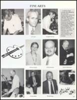 1998 Bloomfield High School Yearbook Page 190 & 191