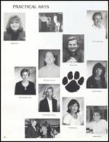 1998 Bloomfield High School Yearbook Page 192 & 193