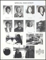 1998 Bloomfield High School Yearbook Page 194 & 195