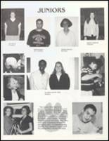 1998 Bloomfield High School Yearbook Page 198 & 199