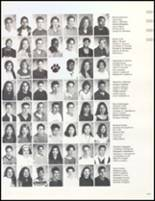 1998 Bloomfield High School Yearbook Page 200 & 201