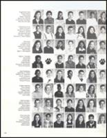 1998 Bloomfield High School Yearbook Page 202 & 203