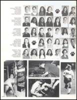 1998 Bloomfield High School Yearbook Page 204 & 205