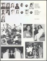 1998 Bloomfield High School Yearbook Page 206 & 207