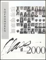 1998 Bloomfield High School Yearbook Page 210 & 211