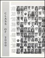 1998 Bloomfield High School Yearbook Page 212 & 213