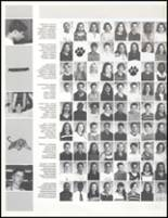 1998 Bloomfield High School Yearbook Page 214 & 215