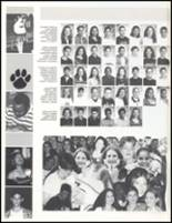 1998 Bloomfield High School Yearbook Page 216 & 217