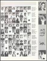 1998 Bloomfield High School Yearbook Page 218 & 219