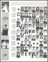 1998 Bloomfield High School Yearbook Page 220 & 221