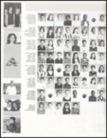 1998 Bloomfield High School Yearbook Page 224 & 225
