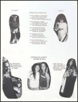 1998 Bloomfield High School Yearbook Page 226 & 227