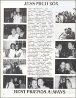 1998 Bloomfield High School Yearbook Page 228 & 229