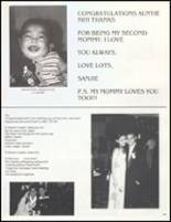 1998 Bloomfield High School Yearbook Page 234 & 235