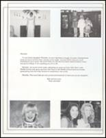 1998 Bloomfield High School Yearbook Page 236 & 237
