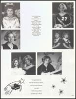 1998 Bloomfield High School Yearbook Page 238 & 239