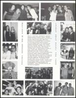 1998 Bloomfield High School Yearbook Page 240 & 241