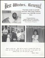 1998 Bloomfield High School Yearbook Page 242 & 243