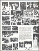 1998 Bloomfield High School Yearbook Page 248 & 249