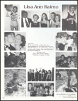 1998 Bloomfield High School Yearbook Page 250 & 251