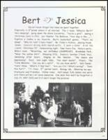 1998 Bloomfield High School Yearbook Page 258 & 259