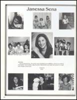 1998 Bloomfield High School Yearbook Page 260 & 261