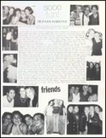 1998 Bloomfield High School Yearbook Page 264 & 265