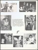 1998 Bloomfield High School Yearbook Page 268 & 269