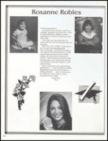 1998 Bloomfield High School Yearbook Page 270 & 271
