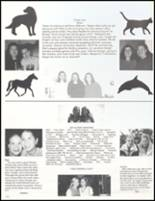 1998 Bloomfield High School Yearbook Page 274 & 275