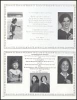 1998 Bloomfield High School Yearbook Page 280 & 281