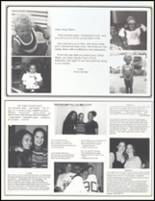 1998 Bloomfield High School Yearbook Page 286 & 287