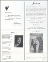 1998 Bloomfield High School Yearbook Page 290 & 291
