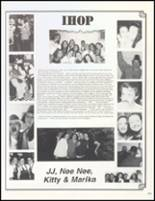 1998 Bloomfield High School Yearbook Page 298 & 299