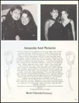 1998 Bloomfield High School Yearbook Page 302 & 303