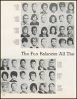 1965 Hawthorne High School Yearbook Page 150 & 151