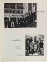 1965 St. Albans High School Yearbook Page 118 & 119