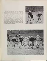 1965 St. Albans High School Yearbook Page 134 & 135