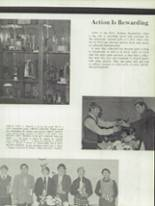 1974 Clinton High School Yearbook Page 90 & 91