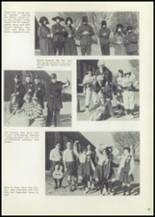 1964 Omaha North High School Yearbook Page 62 & 63