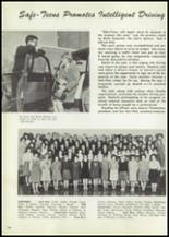 1964 Omaha North High School Yearbook Page 146 & 147