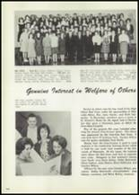 1964 Omaha North High School Yearbook Page 150 & 151